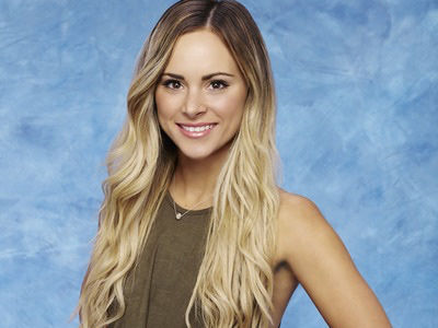 See Why 'Bachelor in Paradise' Broke One BIG Rule for Contestant Amanda Stanton (Exclusive)