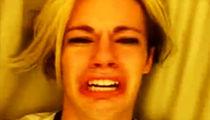 'Leave Britney Alone!' Guy Chris Crocker 'Memba Him?!