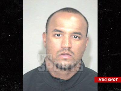 Michael Floyd Released from Jail After Mean Mug Shot