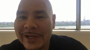 Fat Joe to Knicks: Fire Jeff Hornacek, Too!!!