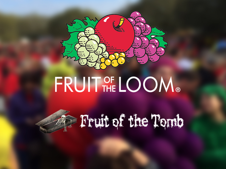 Fruit of the Loom - Wikipedia