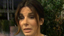 Sandra Bullock Alarmed After Stalker Released from Mental Health Facility
