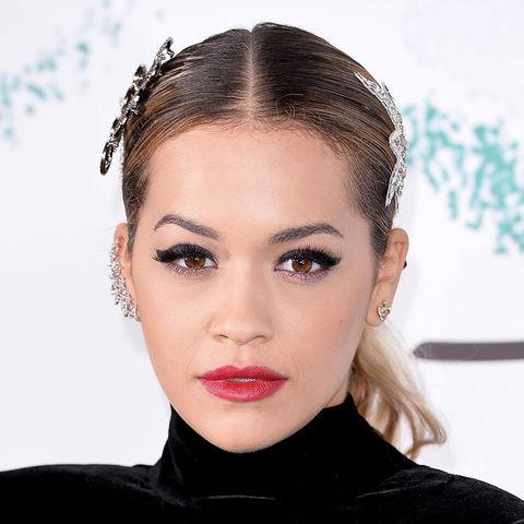 Rita Ora!