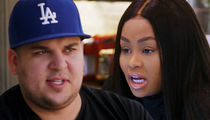 Rob Kardashian's Lawyer Will Promise Restraining Order Judge He Won't Bully Blac Chyna on Social Media