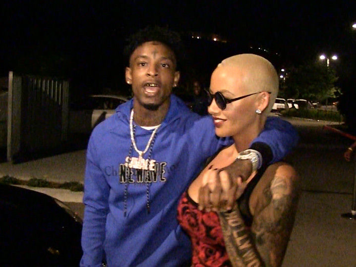 amber rose dating timeline Watch video (watch a timeline of wiz and amber's relationship above) amber rose has reportedly filed for divorce from wiz khalifa, and judging by fan reactions, many.