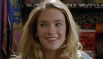 Stacey McGill on 'The Baby-Sitters Club' 'Memba Her?!
