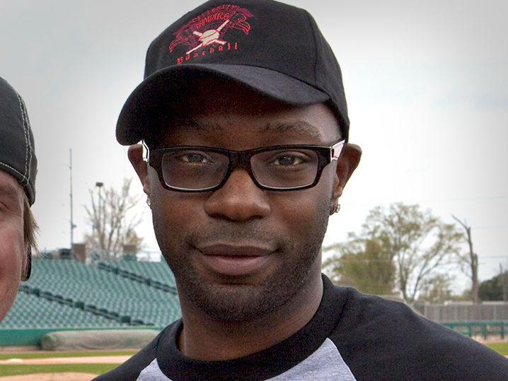92107673 hollywoodreporter.com 'True Blood' Star Nelsan Ellis Died After Alcohol  Withdrawal Complications
