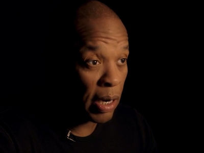 Dr. Dre Fully Cops to Dee Barnes Beating, 'I Was Out of My F***ing Mind!'