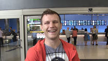 Boxer Jeff Horn: Pacquiao Knows I Beat Him, 'Should Be No Argument'