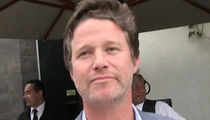 Billy Bush Will Not Anchor New Fox Show, Despite Reports