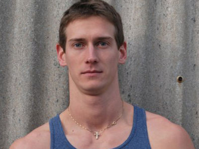 'The Walking Dead' Stuntman John Bernecker Died After Missing Safety Cushion by Inches
