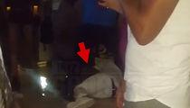 Ezekiel Elliott Incident: Video of Victim In Pain On Bar Floor