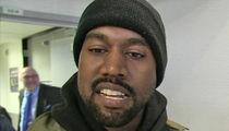Kanye West Fires Back in Tidal Lawsuit, I Didn't Lie About 'Pablo'