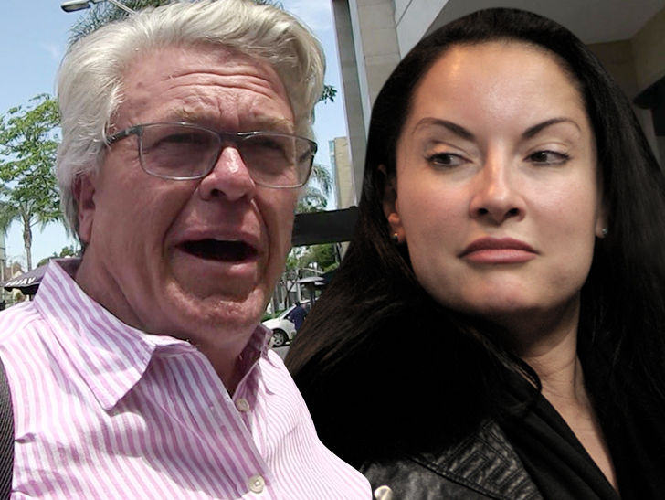 Ron white and wife pictures caribean nudist resorts