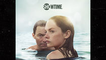 'The Affair' Body Double Sues Showtime for Sexual Harassment