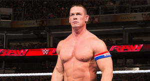 John Cena's Revealing Answer Gives Insight Into His Future WWE Plans