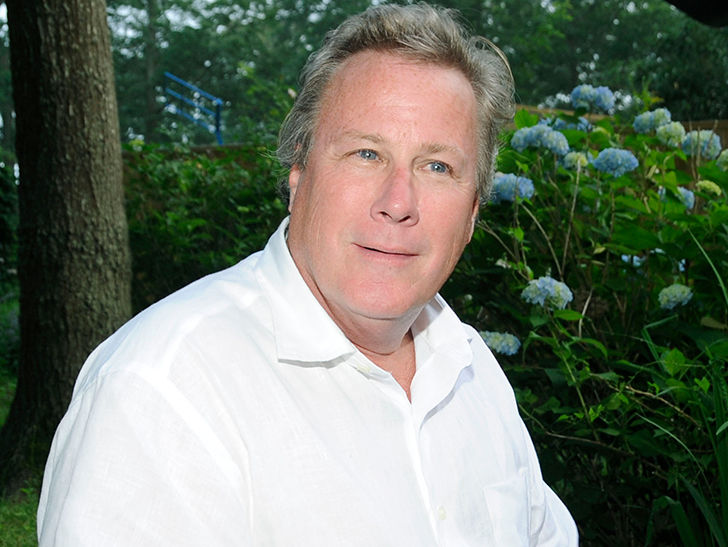 John Heard Dead at 72