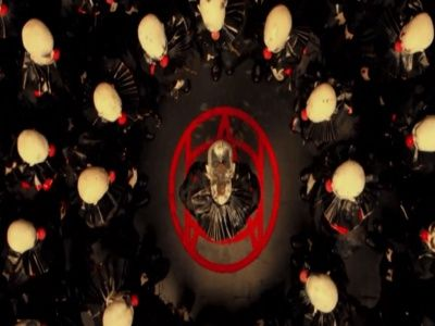 'American Horror Story' Season 7 Title AND First Teaser Revealed!