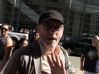 'Game of Thrones' Actor Liam Cunningham Possibly Spoils Davos' Destiny