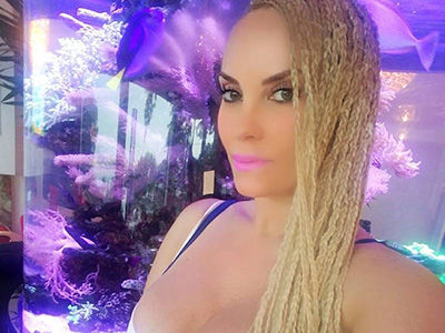 Coco Says It's 'So Stupid' People Think Her New Braids Are Cultural Appropriation