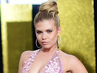Chanel West Coast Reveals Why She Thinks It's 'Hard Being a Woman in the Hip-Hop Game'