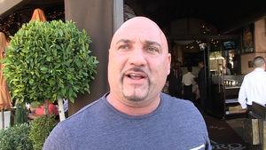 Jay Glazer Says Wiz Khalifa has Serious MMA Skills