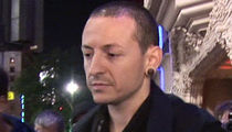 Chester Bennington Bought Family Home Just Before Suicide