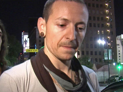Chester Bennington Investigation, No Drugs in Home at Time of Suicide