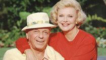 Frank Sinatra's Wife, Barbara Sinatra, Dead at 90