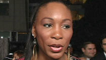 Venus Williams Blames Seat Belts, Car Problems In Fatal Crash