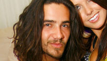 Justin Bobby on 'The Hills' 'Memba Him?!