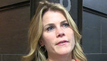 Alison Sweeney Restraining Order Extended to 3 Years Against Internet Troll