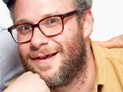 Everything You Need to Know About Seth Rogen's 'FILTHY' New TV Series