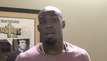 Jon Jones: I'd Love to Work with Mayweather, 'Magnificent Promoter'
