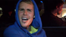 Justin Bieber Says Out-of-Work Purpose Tour Crew Not His Problem