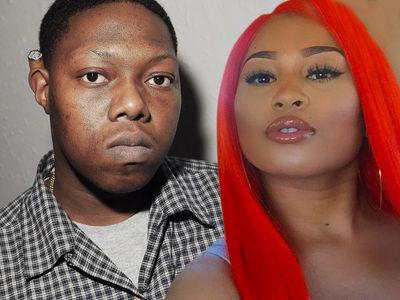 Rapper Z-Ro Claims Arrest Was a Publicity Stunt, Won't Address Recording