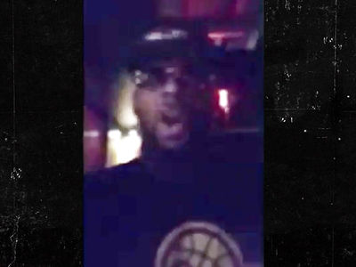R. Kelly Records Sex Cult Denial Video, Promises His Tour Will Go On