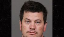 Denver Broncos Owner's Son John Bowlen Arrested for DUI (Update)