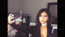 Kim Kardashian, LuMee Offer Proof There's No $100 Million Rip-off
