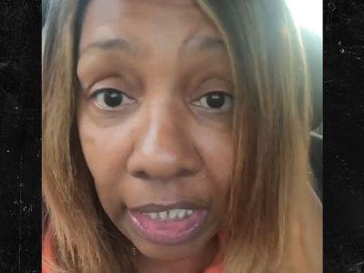 'Love & Hip Hop: Atlanta' Star Denies Missing Car Payments, Explains She's Not on Crack!