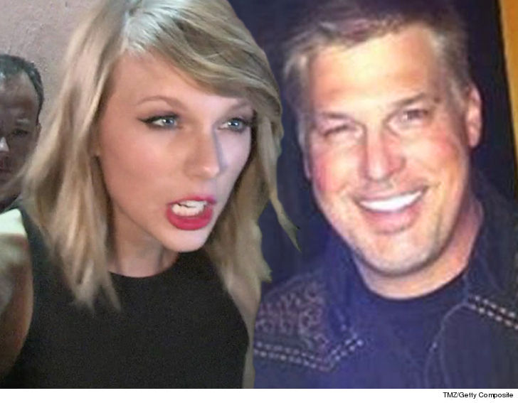 Taylor Swift S Dj Butt Grab Trial Is Hottest Ticket In Town Sloppy Laughs
