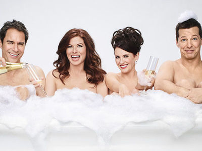 'Will & Grace' Review: Does the NBC Revival Live Up to the Hype or Is It Trying Too Hard?