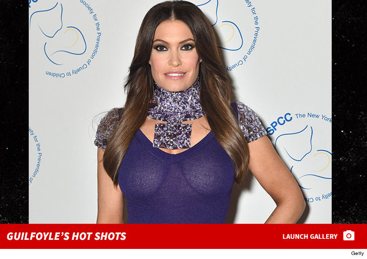 Image result for hot images of Kimberly Guilfoyle