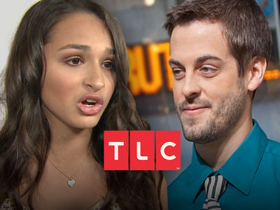 TLC Stands By Jazz Jennings, Transgender Show After Duggar Attack