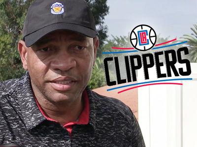 Doc Rivers: Stripped Of Clips Prez Title, Still Head Coach