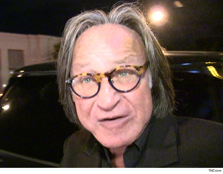 Mohamed Hadid Allegedly Hiding Nearly $600k to Avoid ...  Mohamed Hadid A...