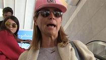 Lori Loughlin Defends Daughter Against Vlogging Car Crash Allegation