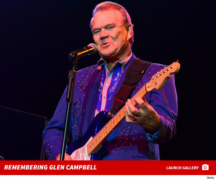 0808-glen-campbell-remembering-launch-3.jpg