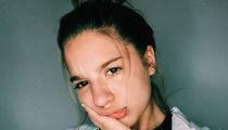 Ex-'Dance Moms' Star Mackenzie Ziegler Countersues Music Producer, Blasts Abby Lee Miller
