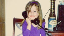 Guess Who This Phone-y Kid Turned Into!